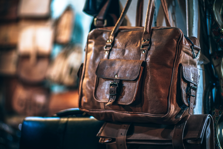 come-conservare-e-proteggere-le-valigie